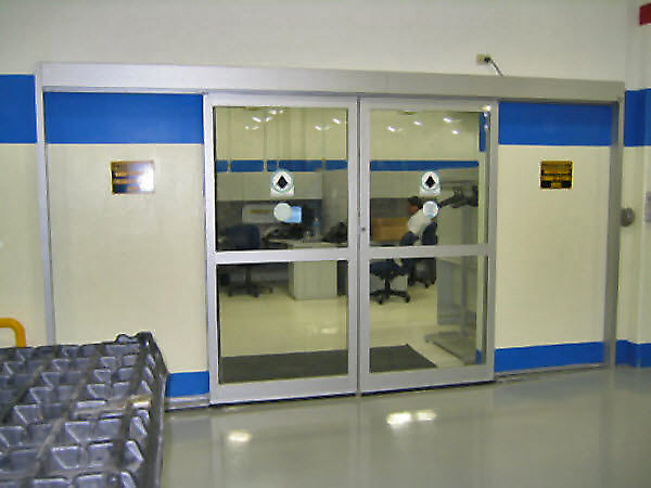 Doorcontrol Horton Sliding Door : moving doors - pezcame.com